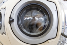Washing Machine Repairs Vauxhall & Wandsworth (SW8